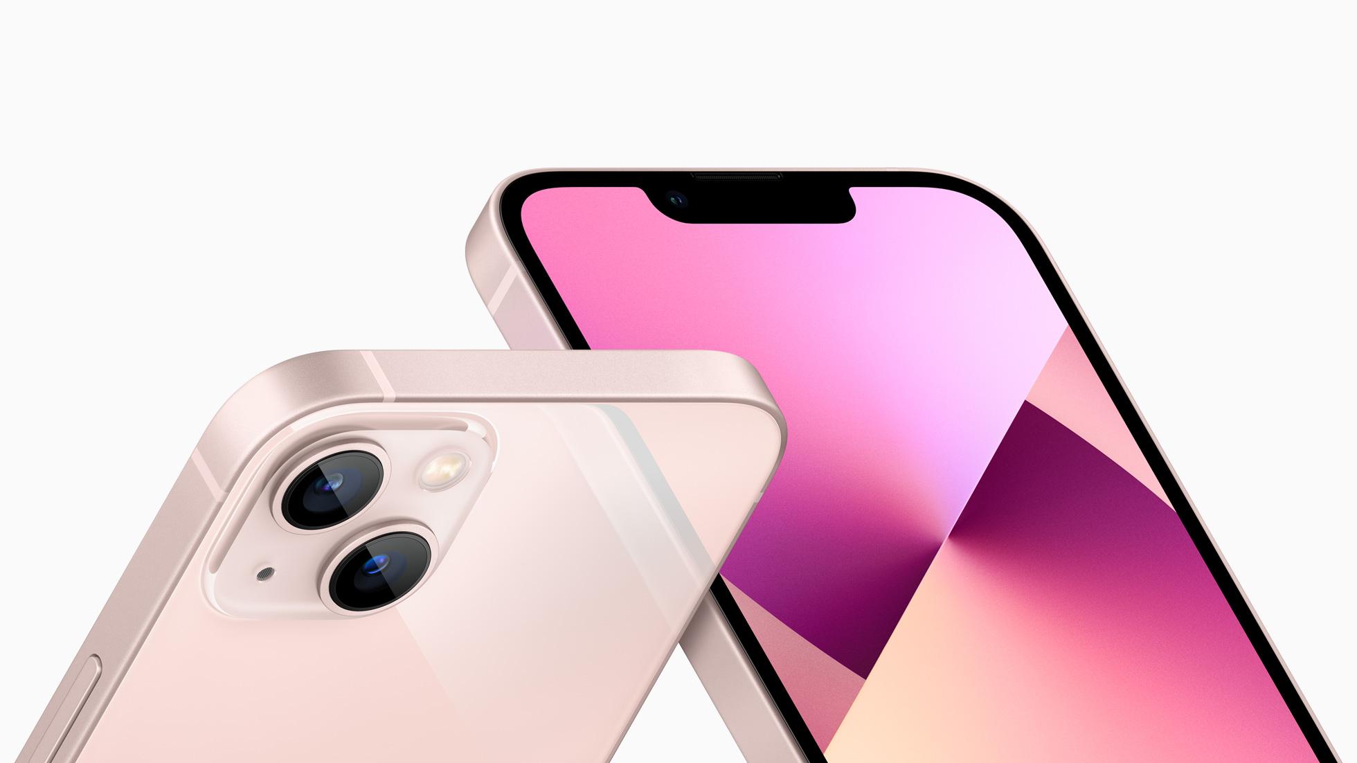 Apple_iphone13_design_09142021.jpg